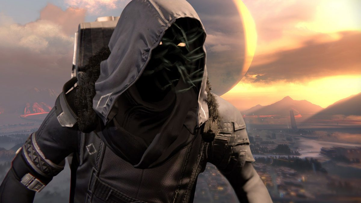 Xur Location and Inventory for February 17th and 18th