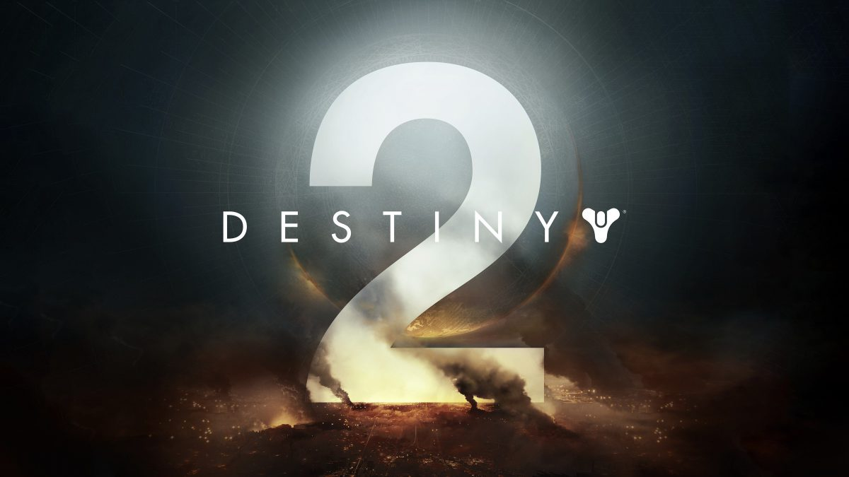 Destiny 2 Gameplay Reveal Livestream Summary