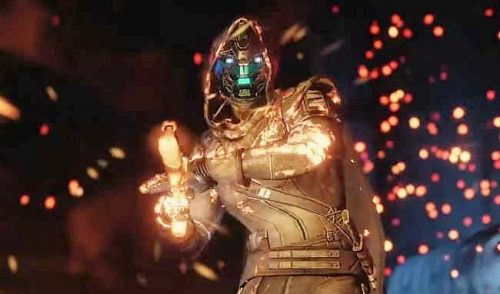 Destiny 2 PC Beta Date And Requirements Confirmed