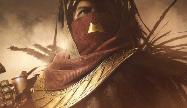 Destiny-2-Curse-of-Osiris-Key-Art