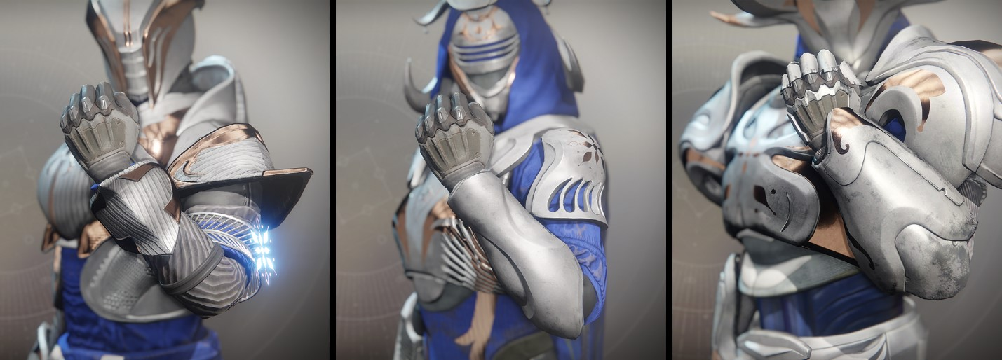 destiny-2-iron-banner-season-2