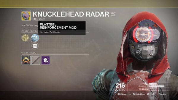 destiny-2-knucklehead-radar