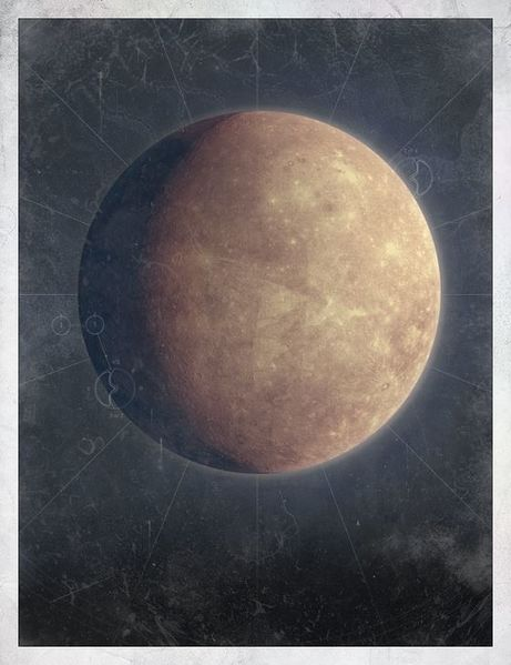 destiny-2-mercury