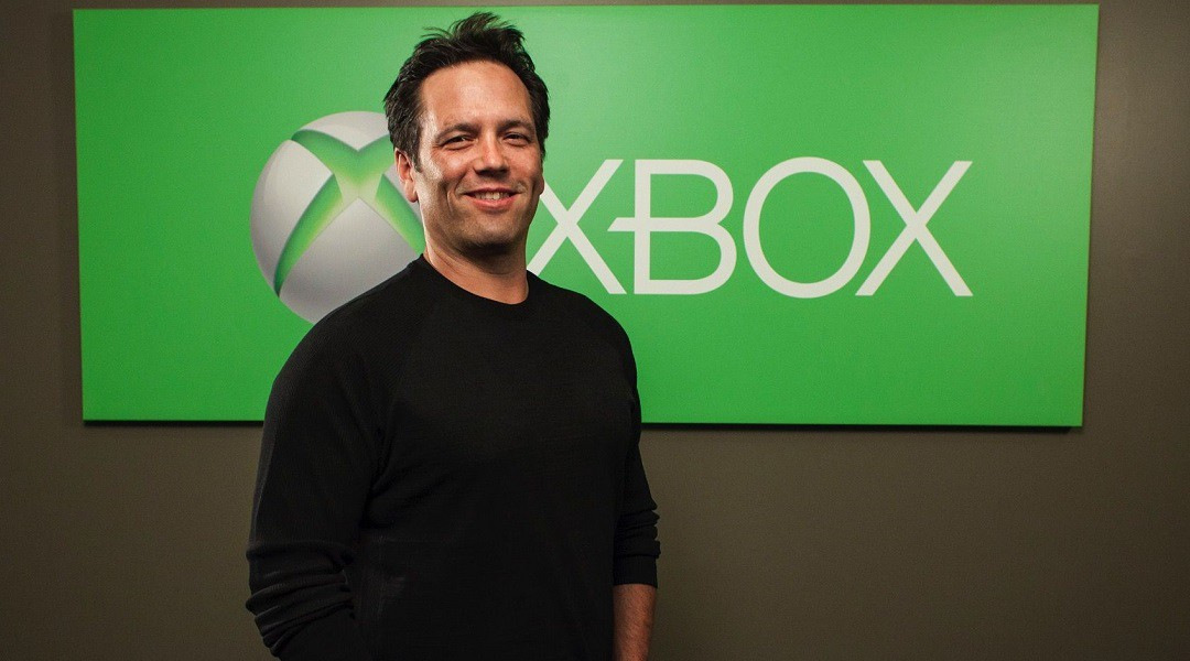 phil-spencer-destiny-2