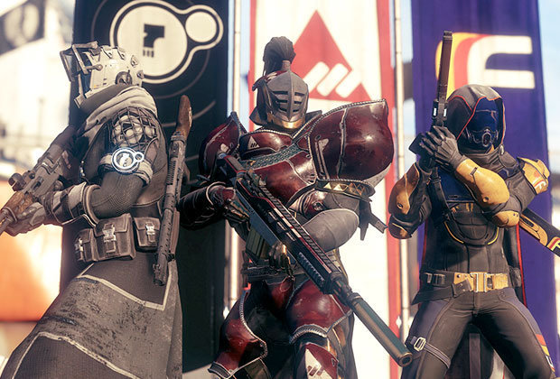 destiny-2-faction-rallies