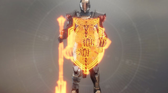 destiny-2-iron-banner-emote