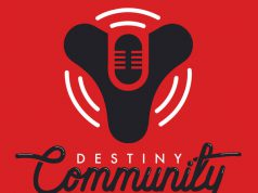 destiny-community-podcast