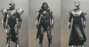 destiny-2-iron-banner-armour