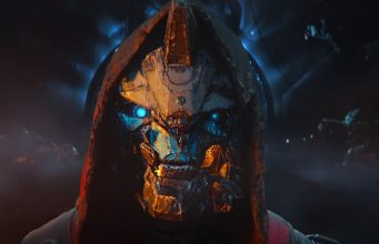 Incredible Fan Theory For The Plot Of Destiny 2 Forsaken