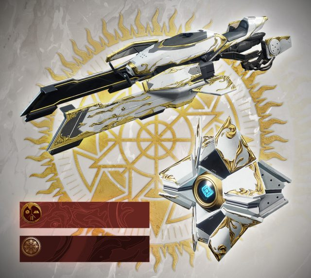 bungie-moments-of-triumph-destiny-2