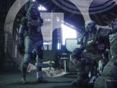 faction-rallies-destiny-2