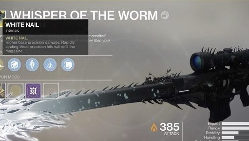 whisper-of-the-worm