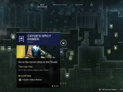 caydes-spicy-ramen-quest