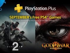 destiny-2-free-for-playstation-plus-subscribers-in-september