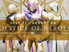 destiny-2-solstice-of-heroes-guide