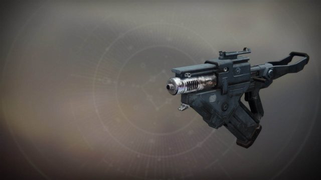 skyburners-oath-destiny-2-exotic-scout-rifle