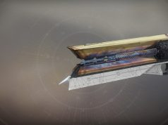 sunshot-destiny-2-hand-cannon
