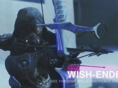 destiny-2-wish-ender