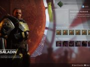 how-different-is-destiny-2-forsaken-iron-banner