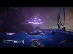 destiny-2-black-armoury-fan-theory