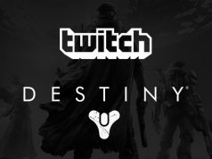 top-10-destiny-2-twitch-channels
