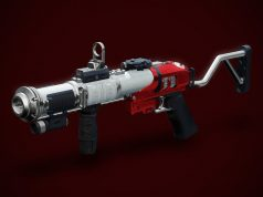 destiny-2-mountaintop-grenade-launcher.jpg.optimal