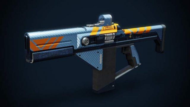 destiny-2-pinnacle-weapon-loaded-question