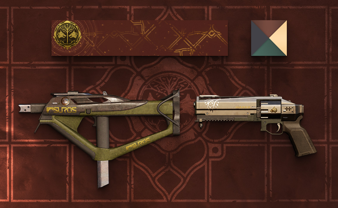 destiny-2-season-5-iron-banner-weapons