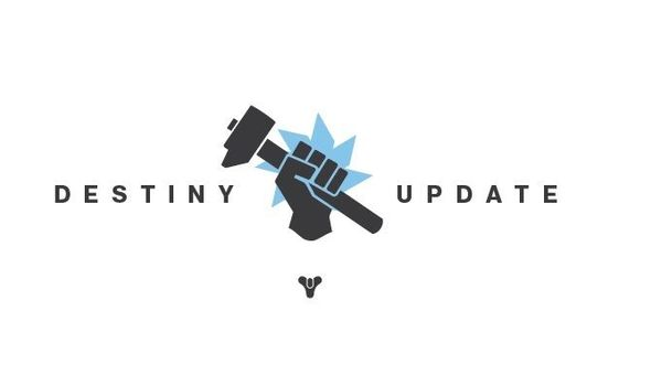 destiny-update
