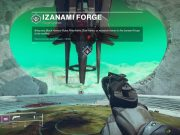 how-to-unlock-izanami-forge