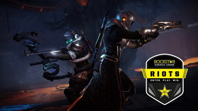 rockstar-riots-final-to-be-streamed-from-bungie-hq