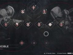 locked-loadout-crucible-mode-suggestion-from-the-community