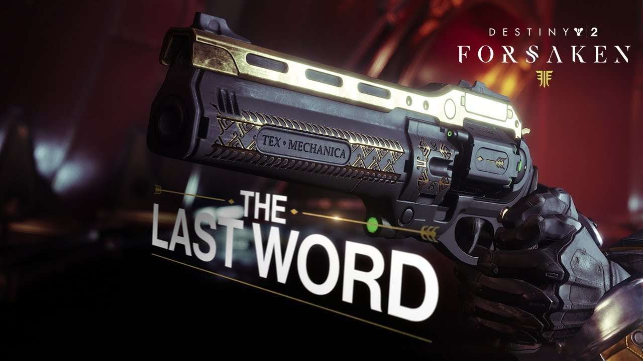 the-last-word-and-thorn-tease