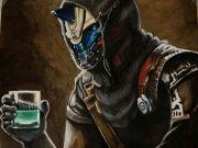 will-destiny-2-benefit-from-the-bungie-and-activision-split