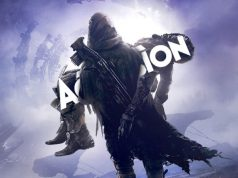 activision-blizzard-discuss-split-with-bungie