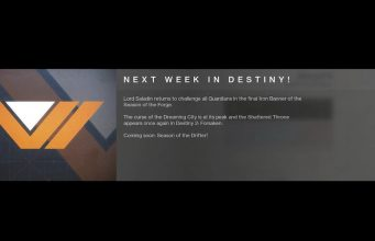 bungie-make-weekly-message-board-a-regular-thing