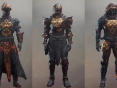 destiny-2-iron-banner-season-5-armor.jpg.optimal