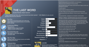 the-last-word-destiny-2