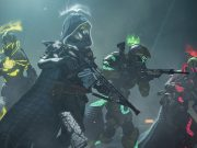 destiny-2-reckoning-golden-egg-location-guide