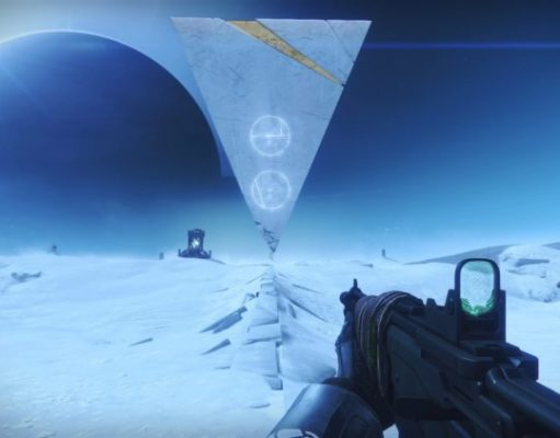 destiny-2-reckoning-guide