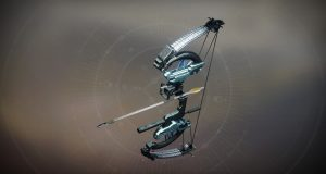 is-trinity-shoul-the-best-exotic-bow
