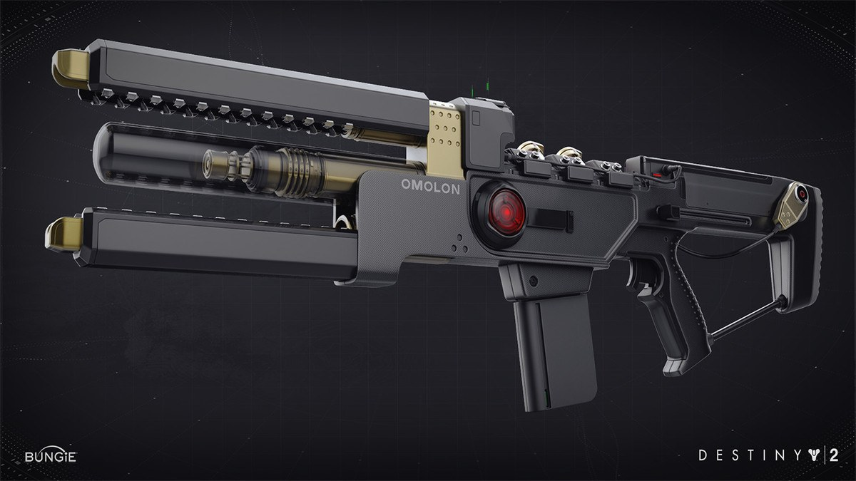 is-wavesplitter-the-best-exotic-trace-rifle-in-destiny-2