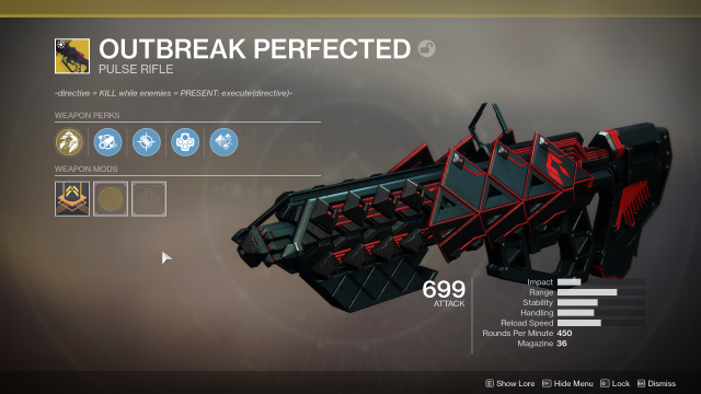 is-outbreak-prime-perfected-the-best-exotic-pulse-rifle