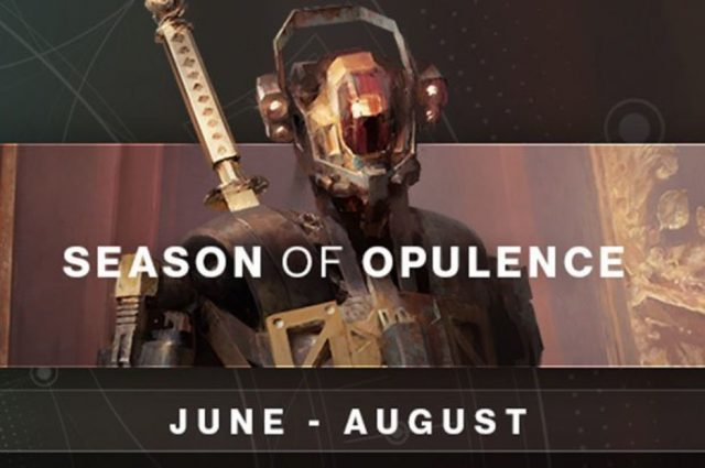 the-difference-with-season-of-opulences-launch