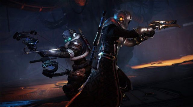 bungie-is-absolutely-interested-in-destiny-2-cross-play