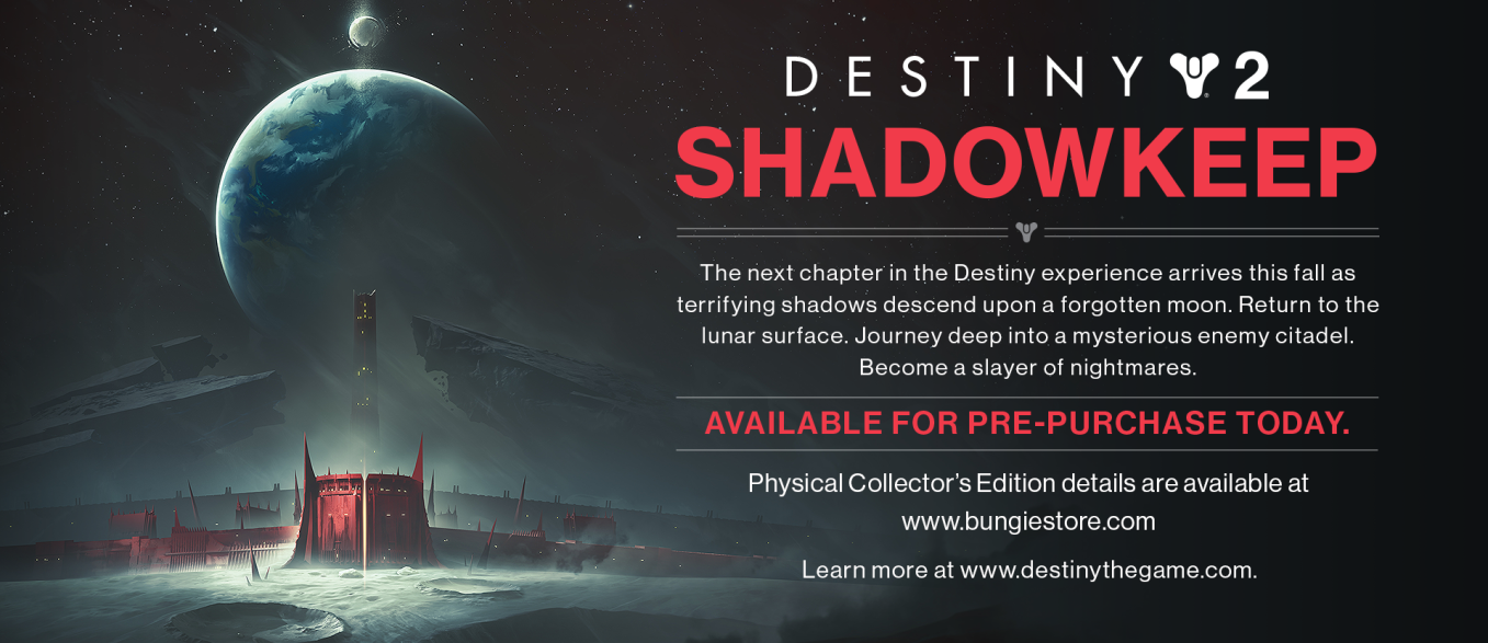 destiny-2-next-expansion-leaked-shadowkeep