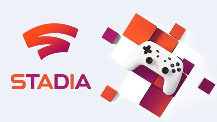 how-could-google-stadia-change-destiny-2