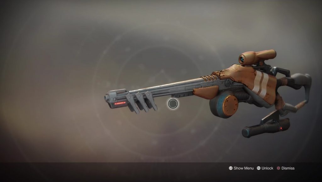 is-queenbreaker-the-best-exotic-fusion-rilfe