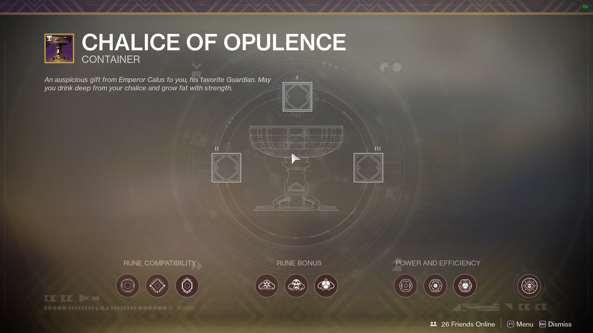 ultimate-chalice-of-opulence-combinations-guide-3