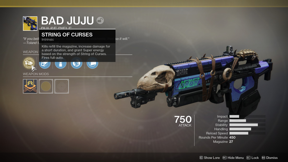 destiny-2-exotic-pulse-rilfe-bad-juju-quest-guide